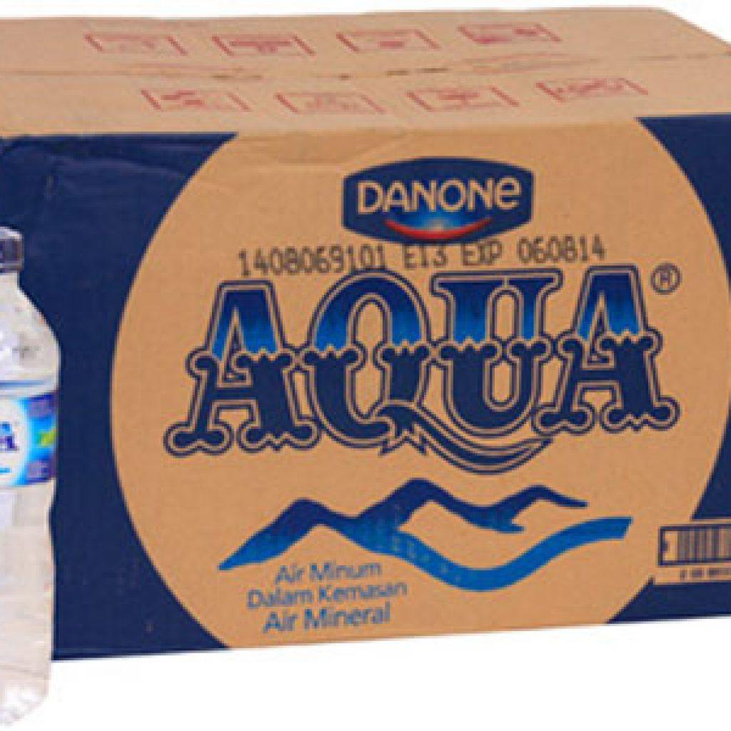 air, bahan, daftar, harga, perusahaan, produk, teknologi