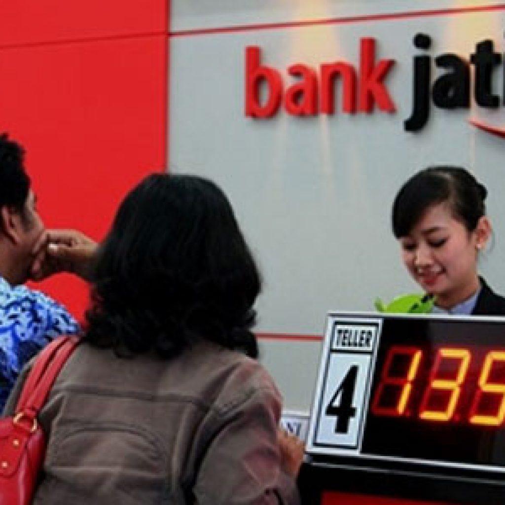 bank, jasa, Jawa Timur, layanan, nasabah, produk