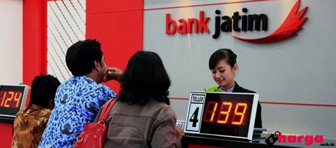 Bank Jatim - kodebanksyariah.blogspot.com