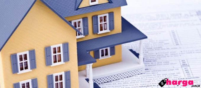 Bea Perolehan Hak atas Tanah dan Bangunan (BPHTB) - infoblitar.com