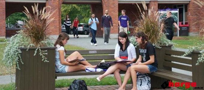 Biaya Hidup & Kuliah di Kanada - www.thehindu.com