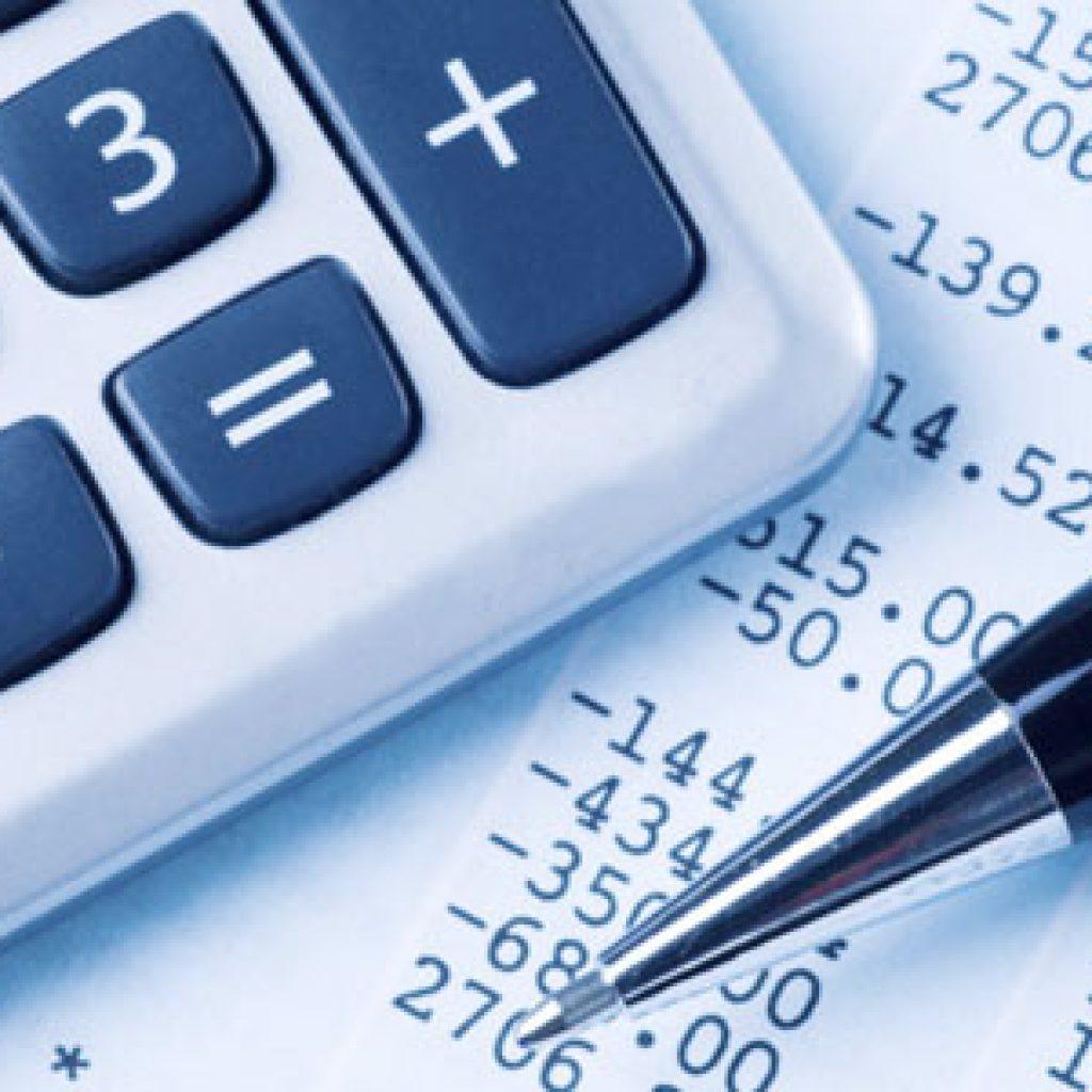 biaya, fungsi, jasa, lembaga, perusahaan, sistem