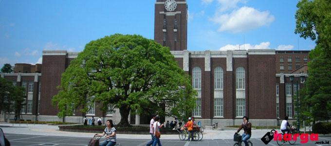 Biaya Kuliah dan Biaya Hidup di Jepang - www.belajardijepang.co.id