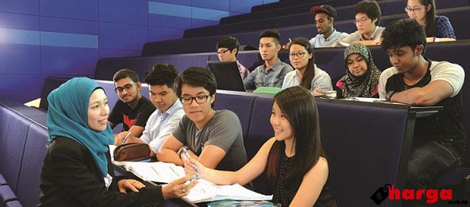 Biaya Kuliah di Malaysia - leaderonomics.com