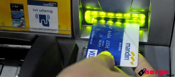 Biaya Transfer Bank Mandiri - etikabisnisdanprofesi116c11.blogspot.com