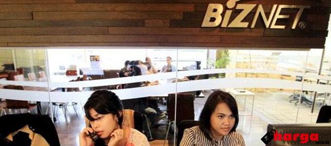 BizNet - tekno.liputan6.com