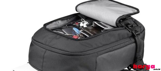 Bodypack Primmer - (Sumber: bodypack.id)