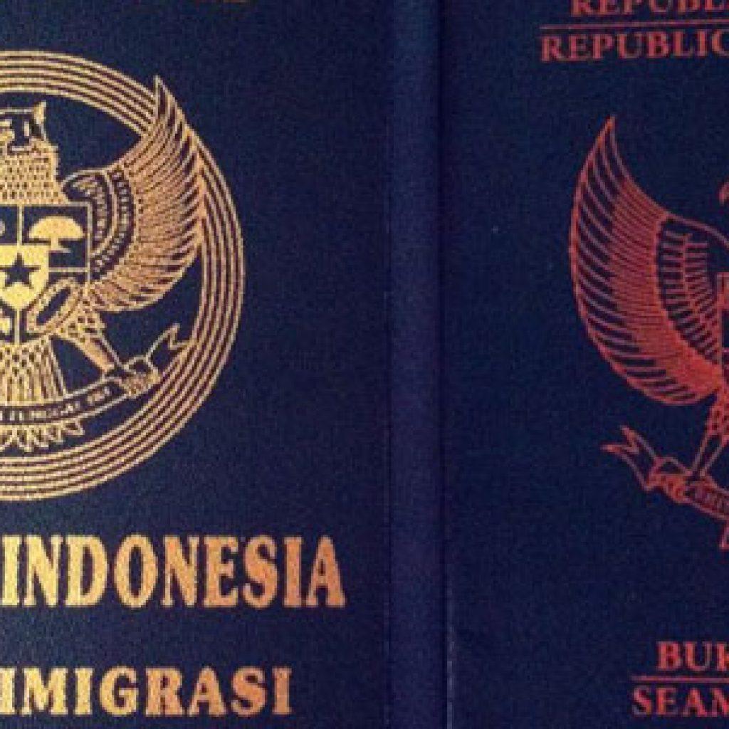 dokumen, negara, pemerintah, resmi, sertifikat