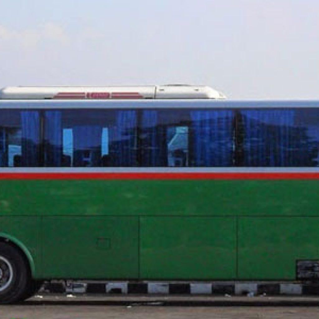 bus, jasa, kredit, layanan, perusahaan, tarif, transportasi