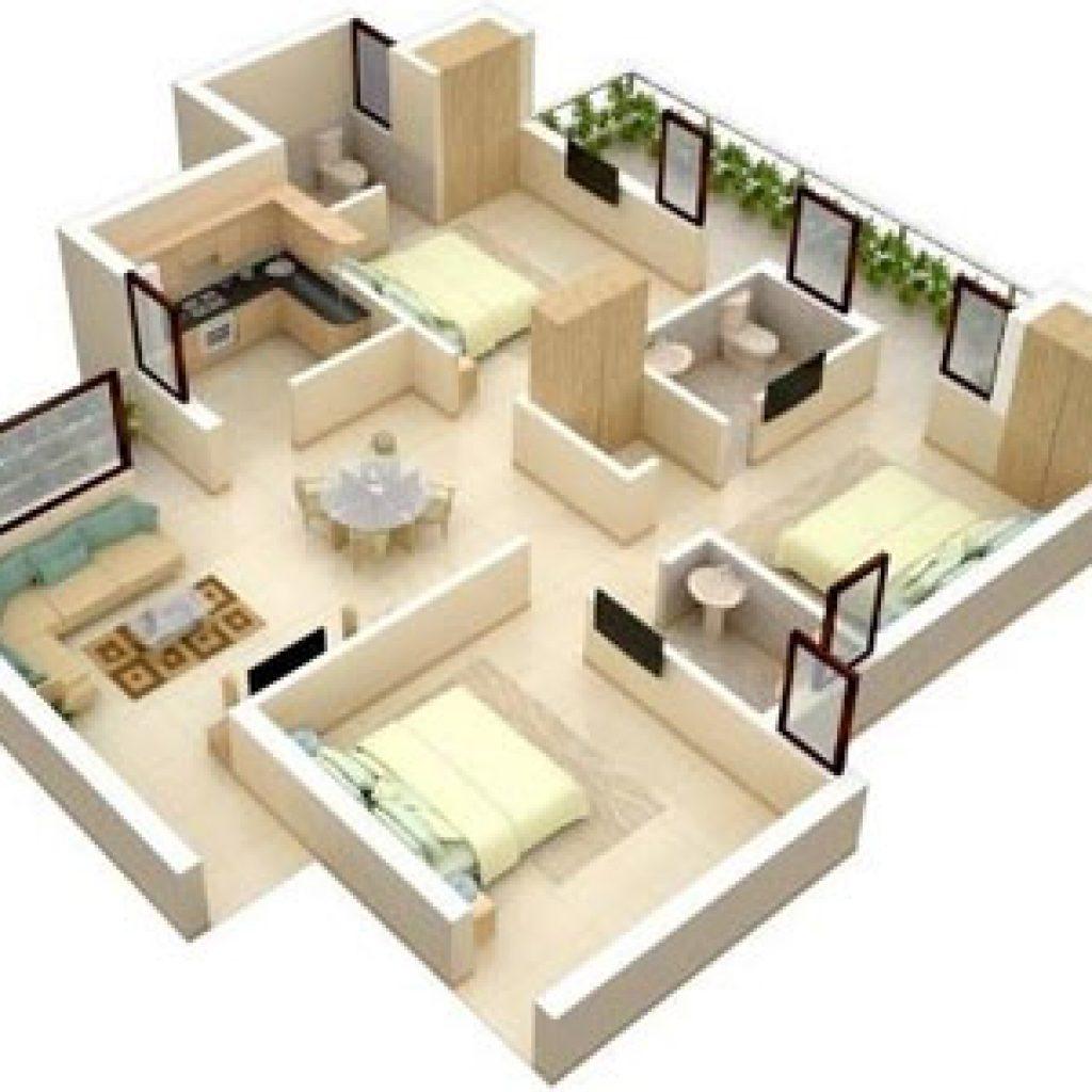 biaya, desain, jasa, konsep, proyek, rumah