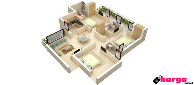 Desain Rumah - fotorumahminimalis.com