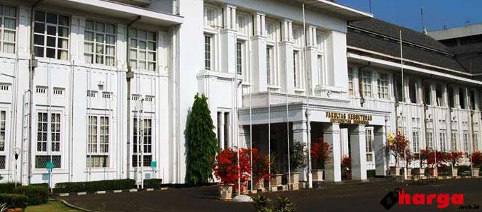 Fakultas Kedokteran Universitas Indonesia - kolegium-ioa.org