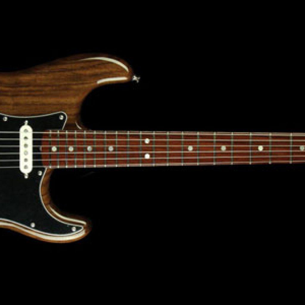 gitar, harga, informasi, Jenis, listrik, model, musik