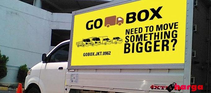 Go-Box - www.harnas.co