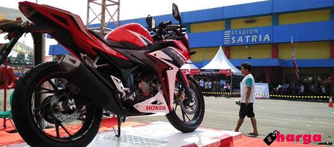 desain, Honda, mesin, motor, situs, spesifikasi, sport, versi