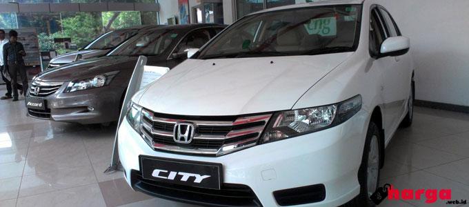 Honda City i-VTEC - www.team-bhp.com
