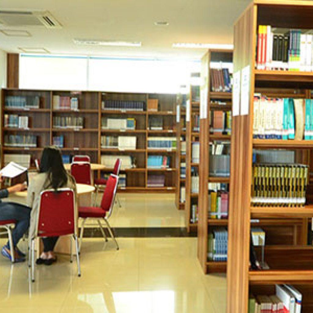 banking, indonesia, lembaga, pendidikan, program, resmi
