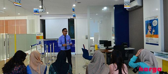 Indonesia Banking School - www.ibs.ac.id