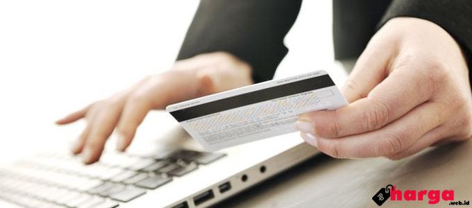 Internet Banking - (Sumber: eng.site-creative.ru)