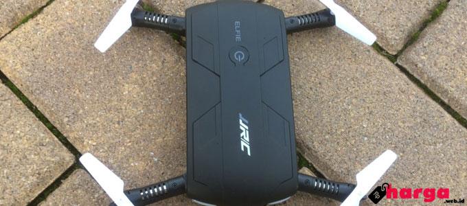 JJRC H37 Elfie - dronetrove.com