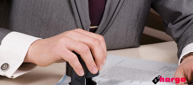 Jasa Notaris dalam Transaksi Jual Beli Rumah - birojasanotaris.com