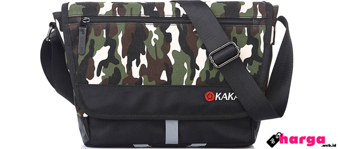 KAKA new mens korean version - www.baopals.com