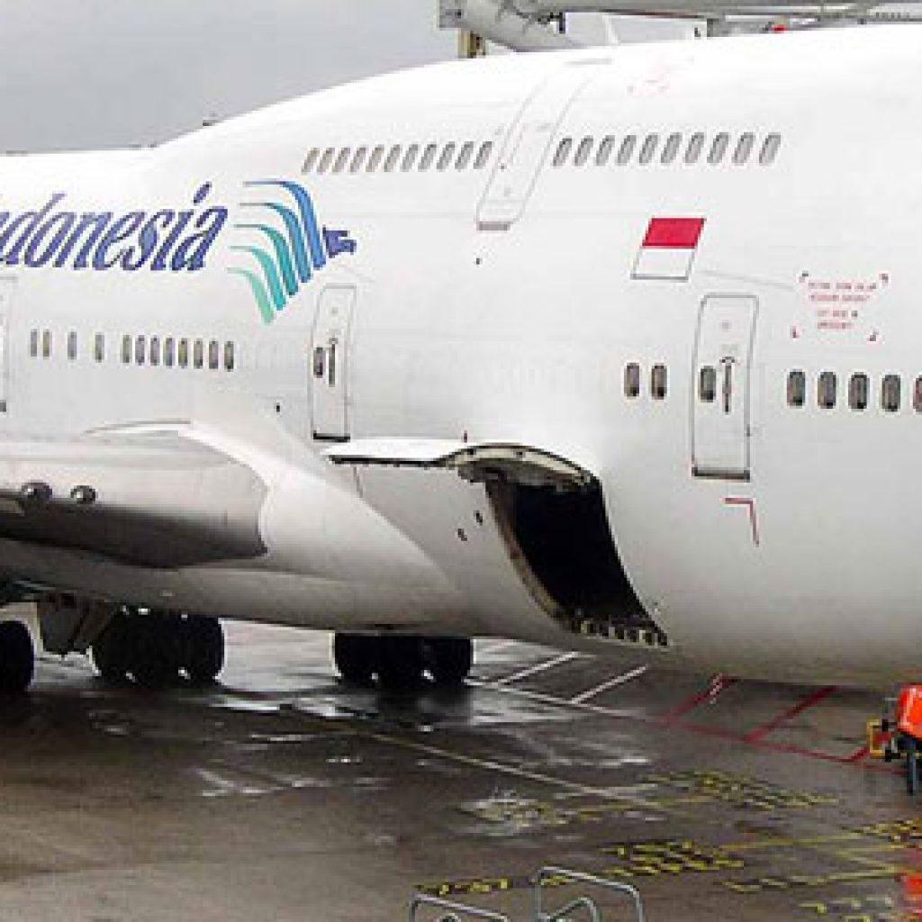 domestik, garuda indonesia, internasional, maskapai, paket, penerbangan