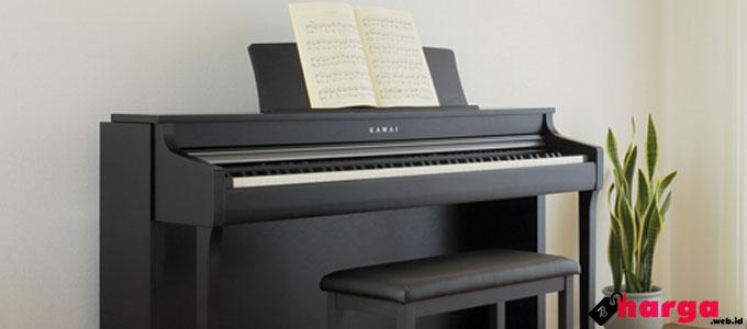 Kawai Digital Piano CN25 - www.vivacemusic.com.au