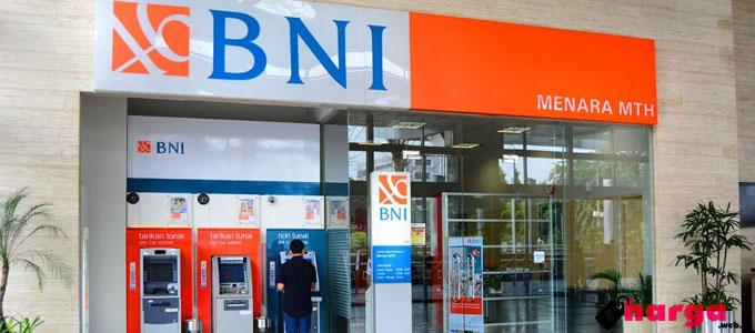 Kode Transfer & Swift Code (BIC) Bank BNI - hqly.tk