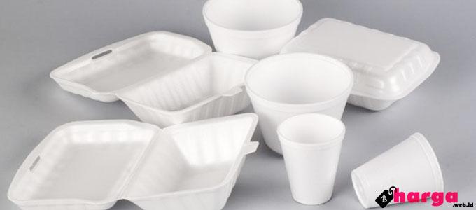 Kotak Nasi - (Sumber: nasikotakwawes.com)