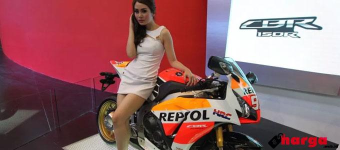 Kredit Motor Tanpa DP - www.kaskus.co.id