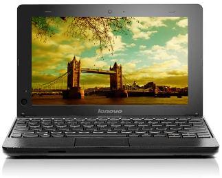 Lenovo IdeaPad E10-59419905
