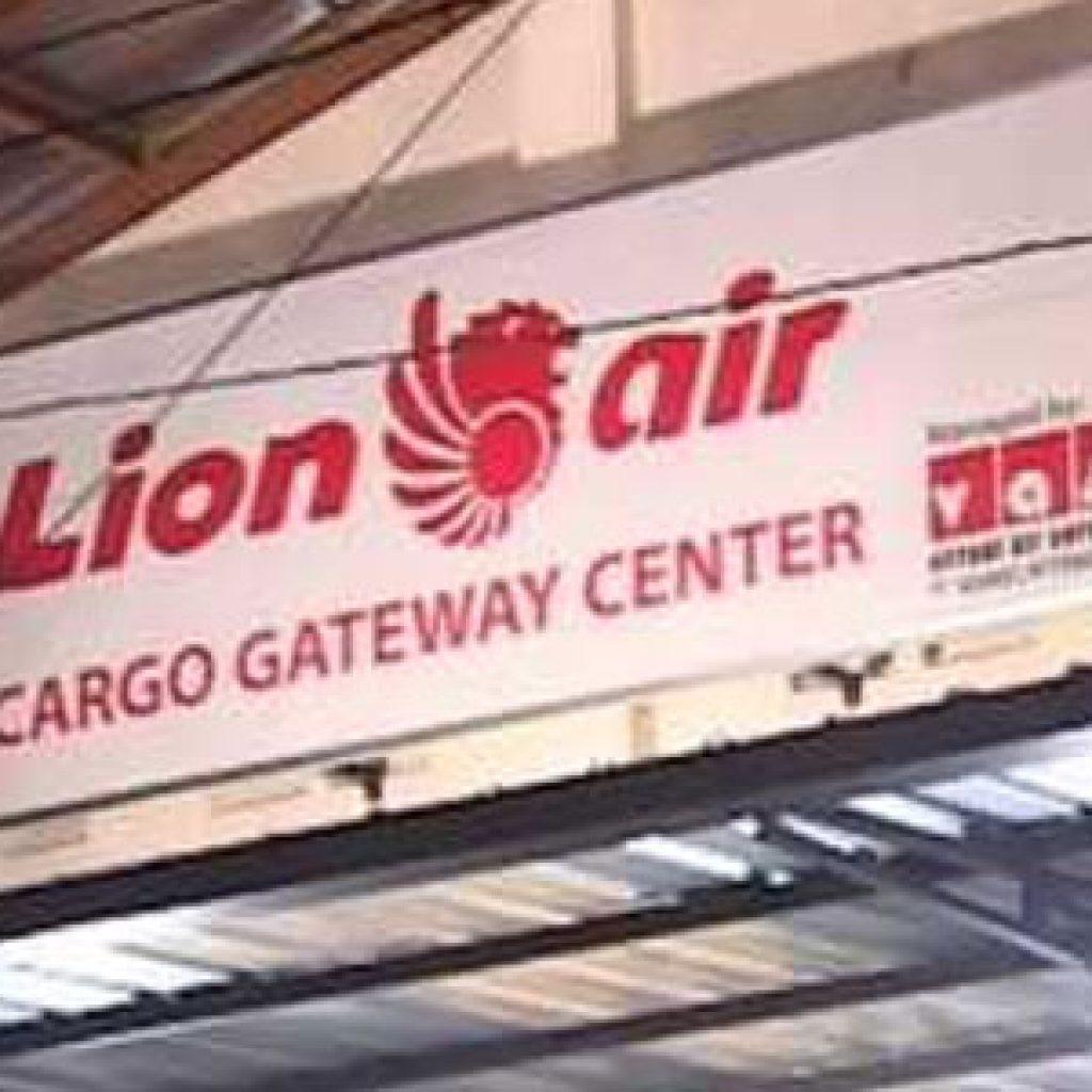 biaya, layanan, Lion Air, penerbangan, transportasi