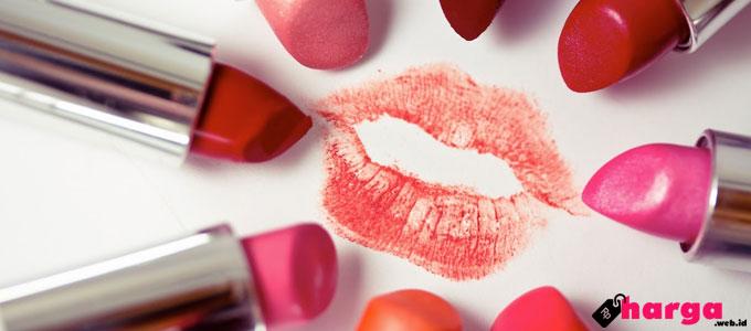 Lipstik - moeslema.com