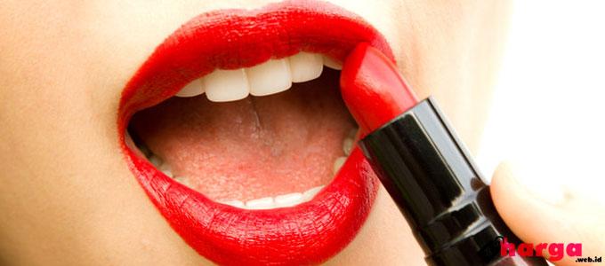 kosmetik, kualitas, lipstik, merek, produk, situs