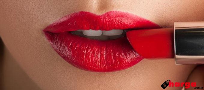 Lipstik - lowdown.carphonewarehouse.com