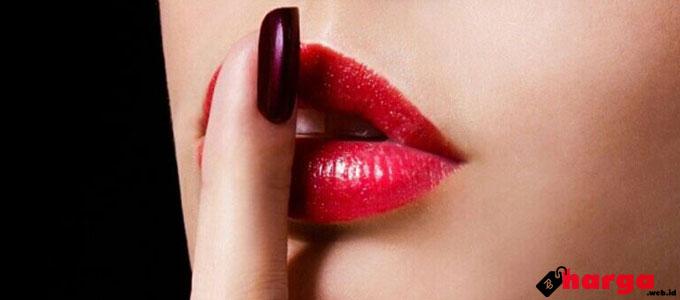 Lipstik - www.lenzor.com