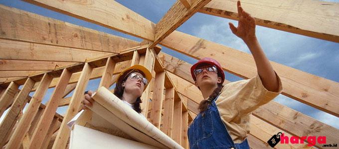 Membangun Rumah - www.cermati.com