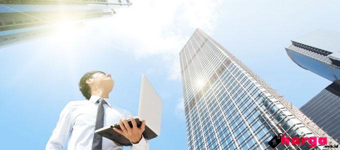 anggaran, biaya, dokumen, hukum, indonesia, kantor, negara, notaris, NPWP, pembuatan, pemerintah, pendaftaran, Peraturan, Persyaratan, perusahaan, surat, syarat