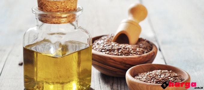 16 Manfaat Minyak Kelapa Bagi Kesehatan dan Kecantikan Kulit