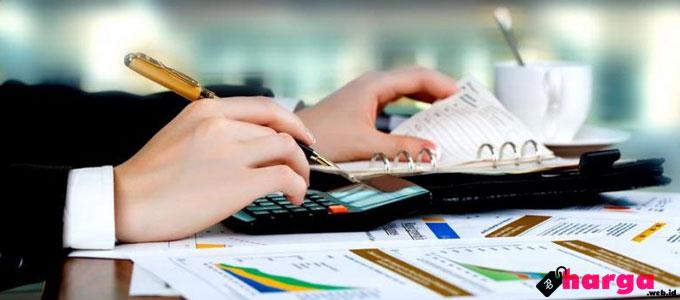 Nilai Jual Objek Pajak - bisniskeuangan.kompas.com