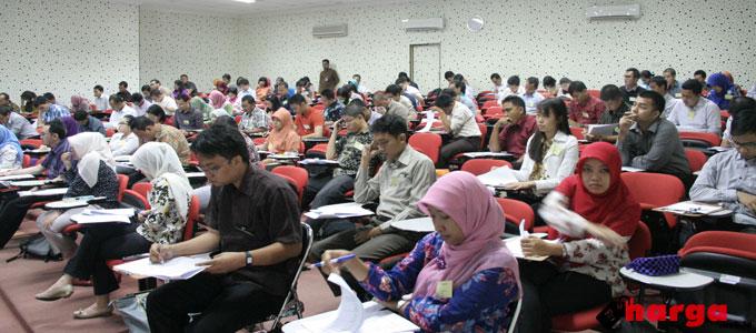 PPDS UGM Yogyakarta - fk.ugm.ac.id