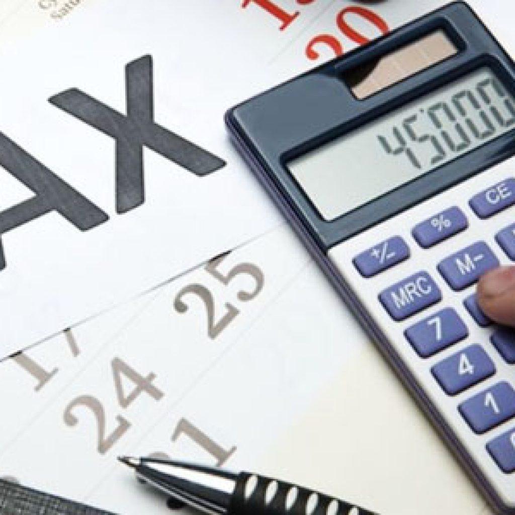 jasa, pajak, tarif, transaksi, usaha
