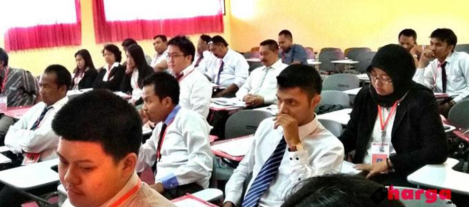 Pendidikan Khusus Profesi Advokat - www.kai.or.id