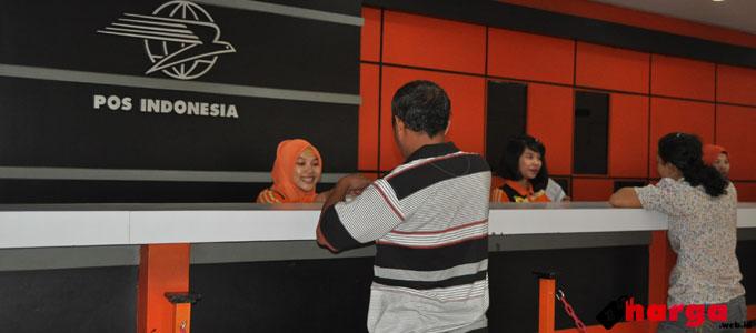 Pos Indonesia - www.radarbangka.co.id