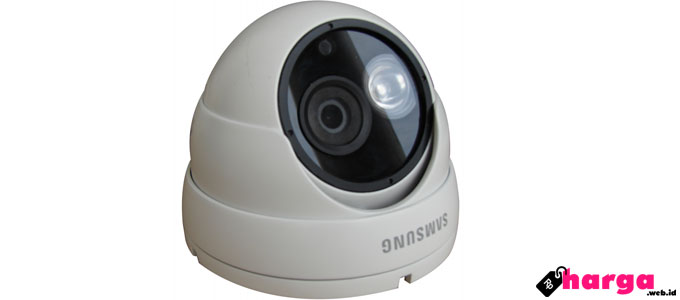Samsung SCD-L2023RP 750 TVL - gain.in.th