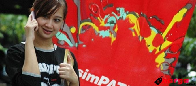 SimPATI TalkMania - tiaracellpati.blogspot.com