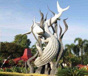 Surabaya_icon
