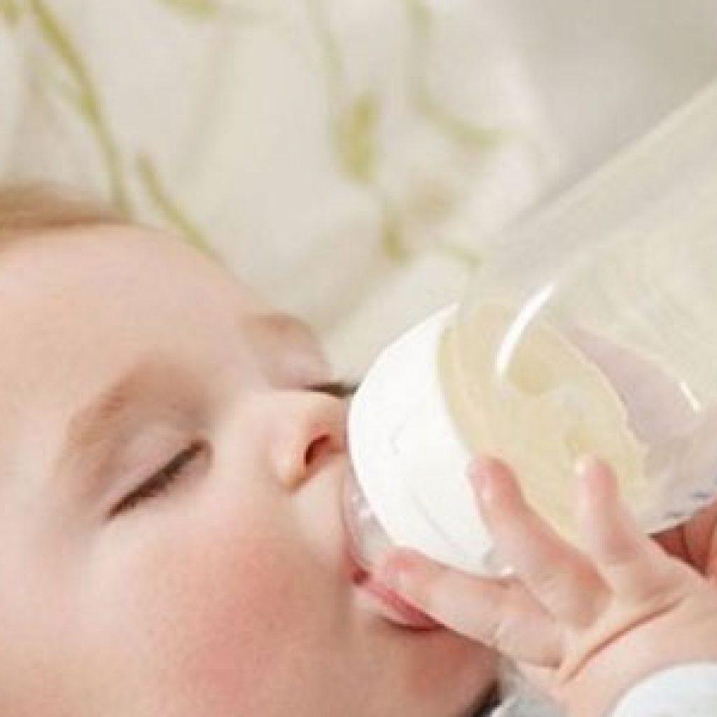 daftar, harga, jumlah, sistem, susu, vitamin