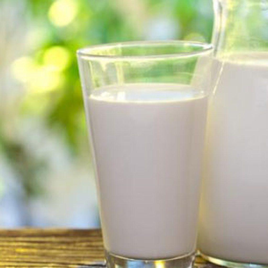 harga, Jenis, konsumsi, produk, susu, toko